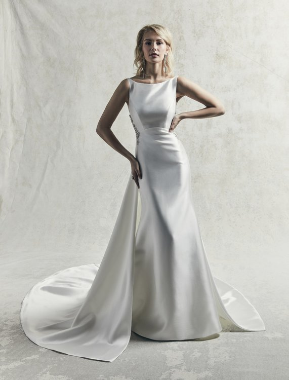 sottero-and-midgley-vows-of-style-9.jpg