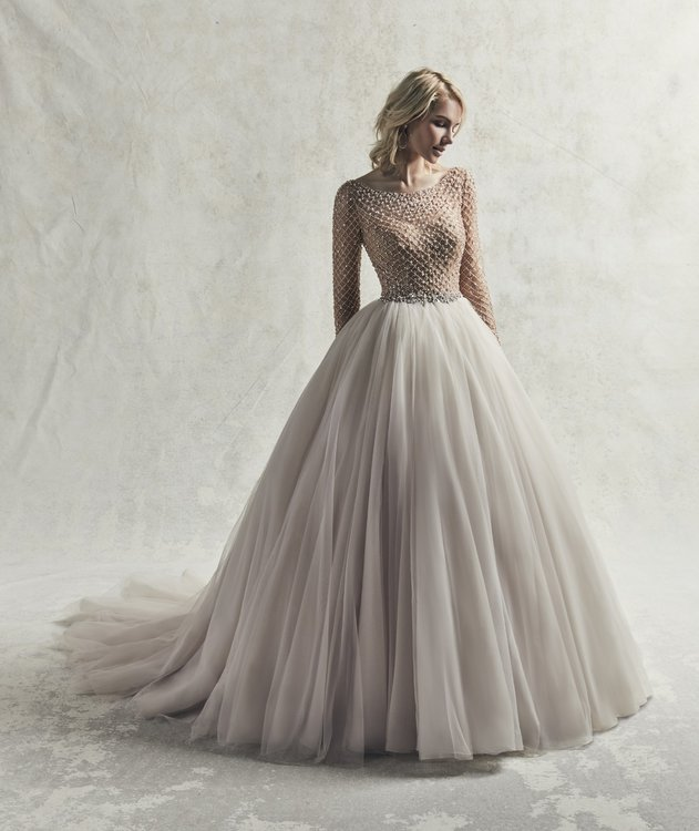 sottero-and-midgley-vows-of-style-8.jpg