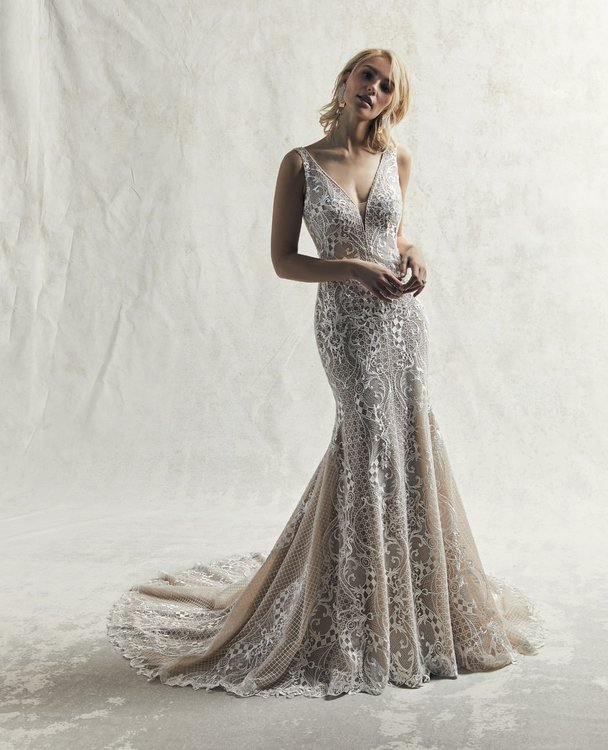 sottero-and-midgley-vows-of-style-1.jpg