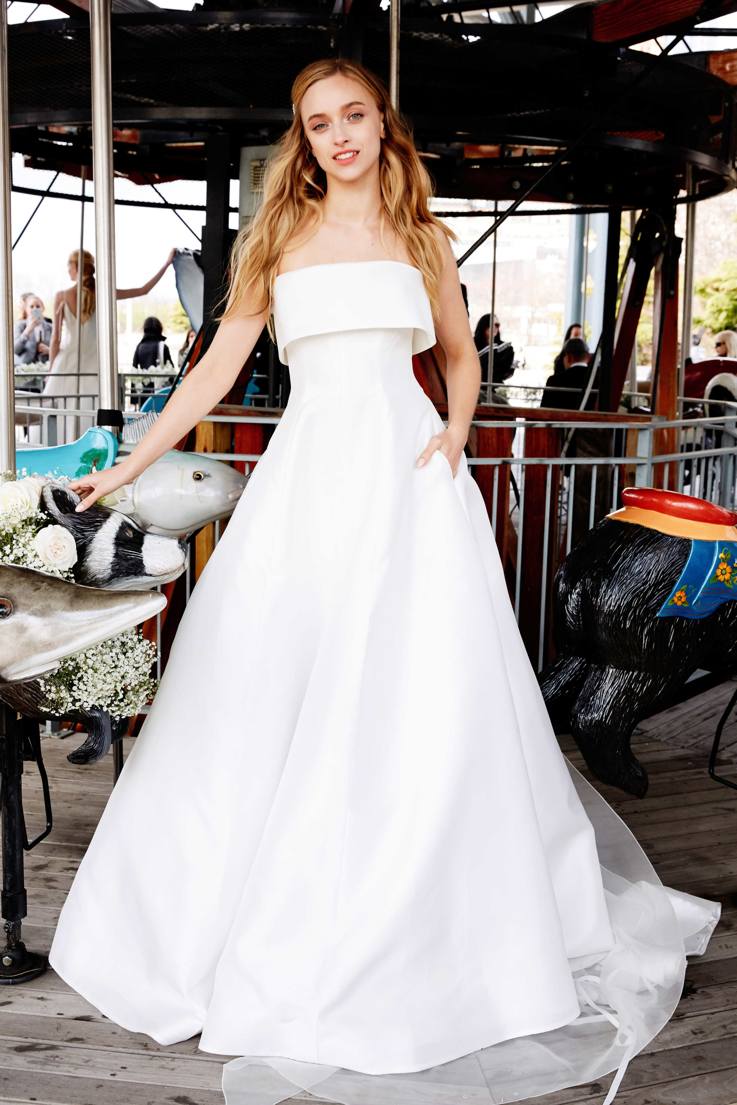 Lela_Rose_Spring_2020_Bridal_The_Ashton.JPG