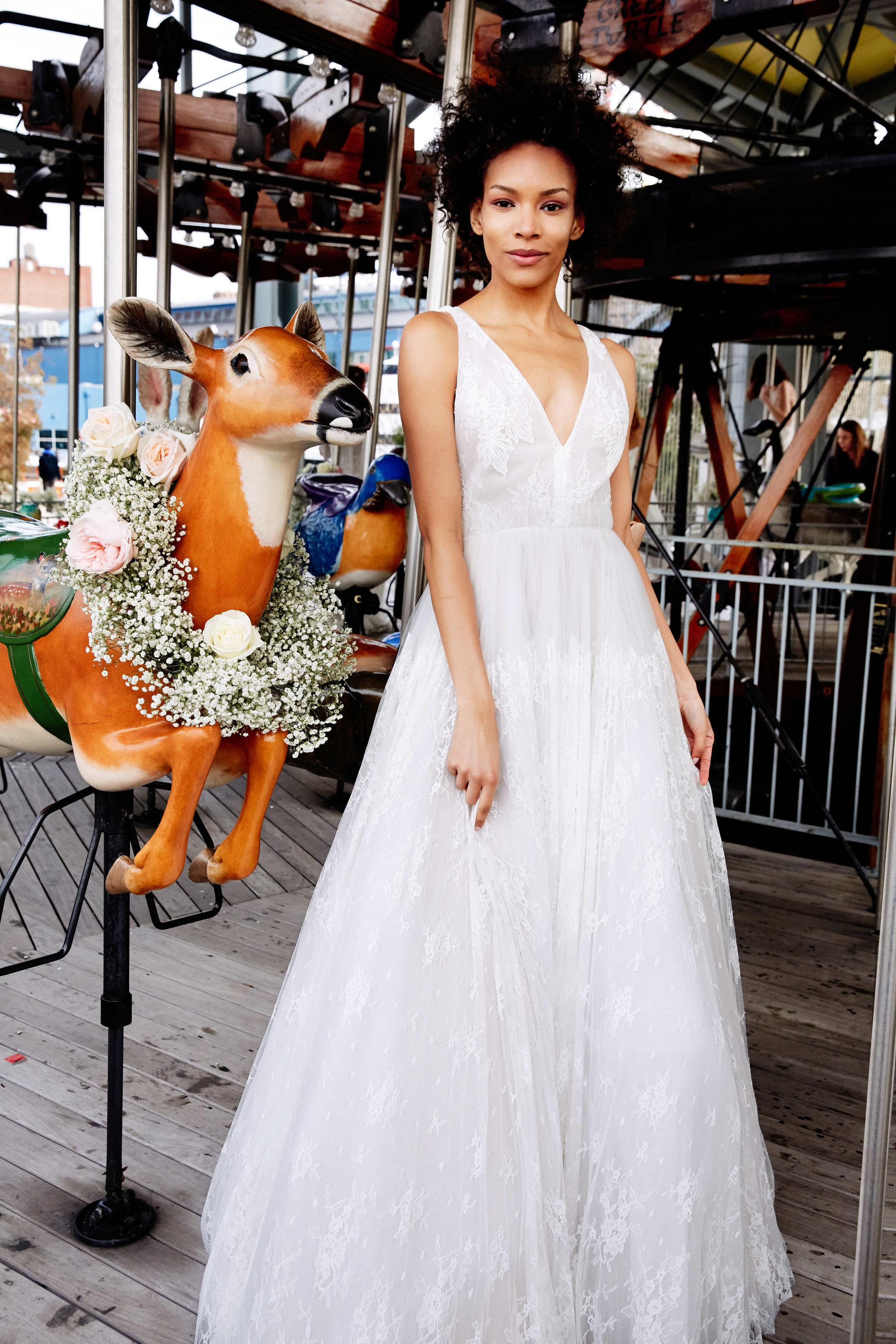 Lela_Rose_Spring_2020_Bridal_The_Mayfield.JPG