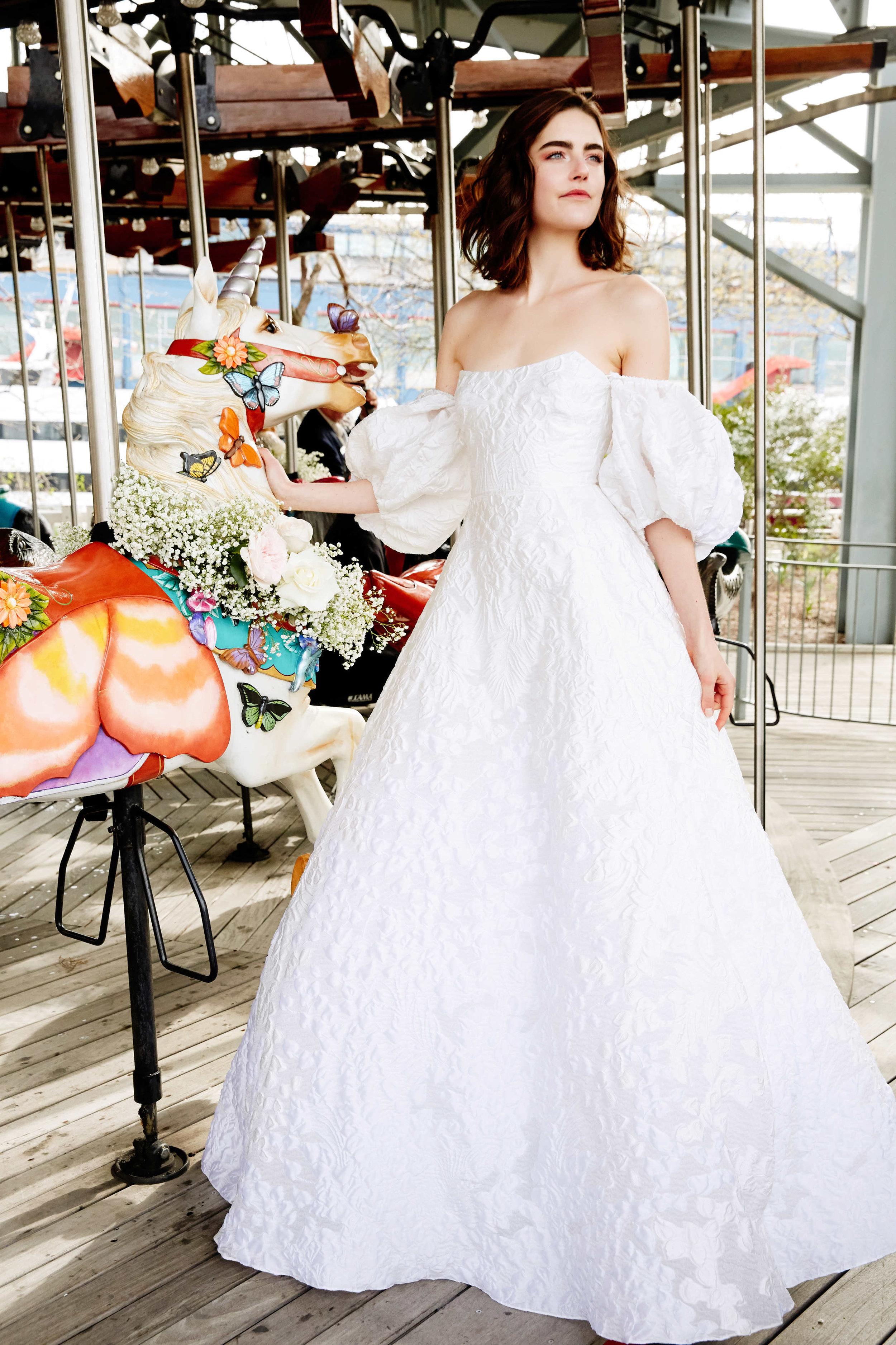 Lela_Rose_Spring_2020_Bridal_The_Melrose.JPG
