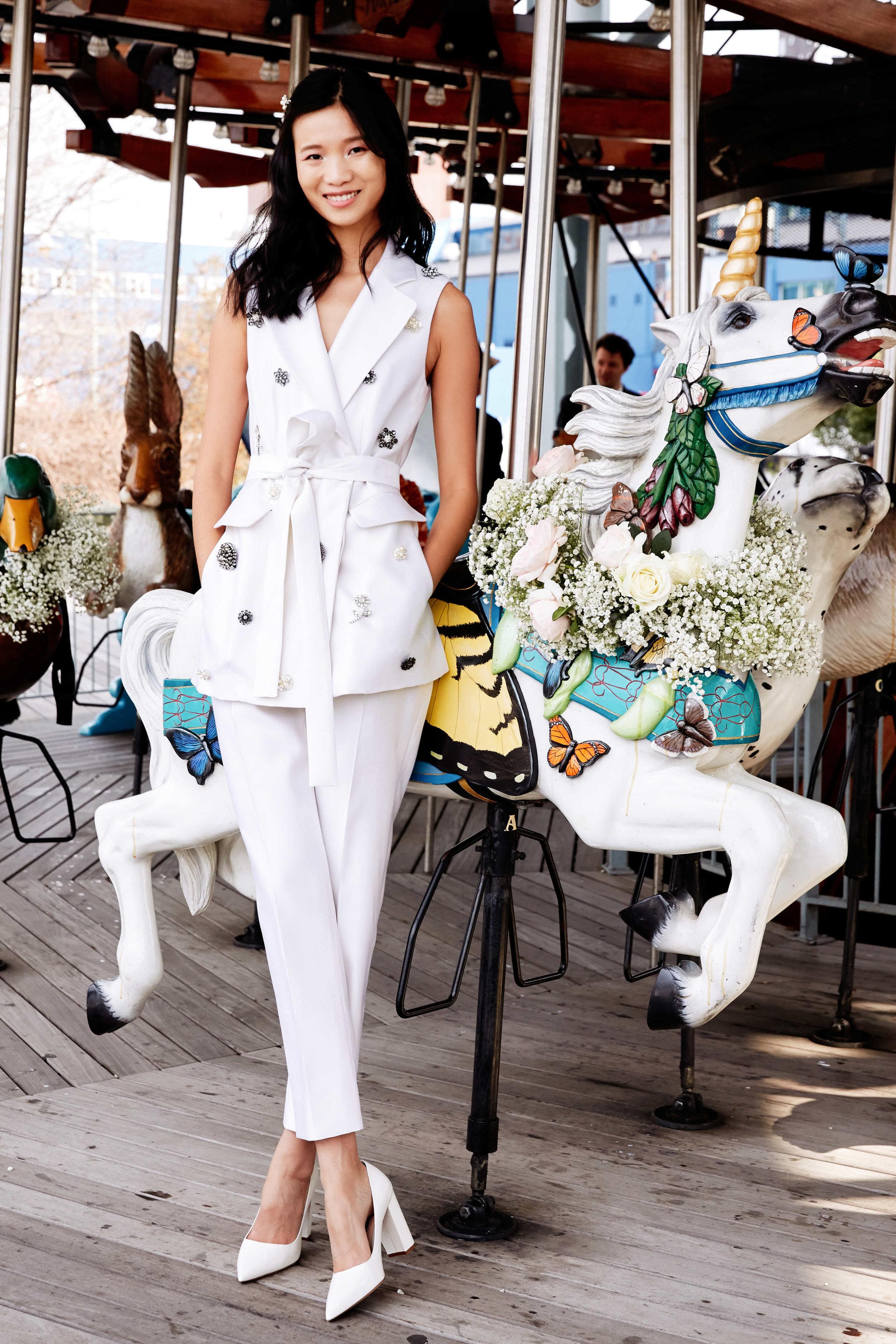 Lela_Rose_Spring_2020_Bridal_The_Monaco.JPG