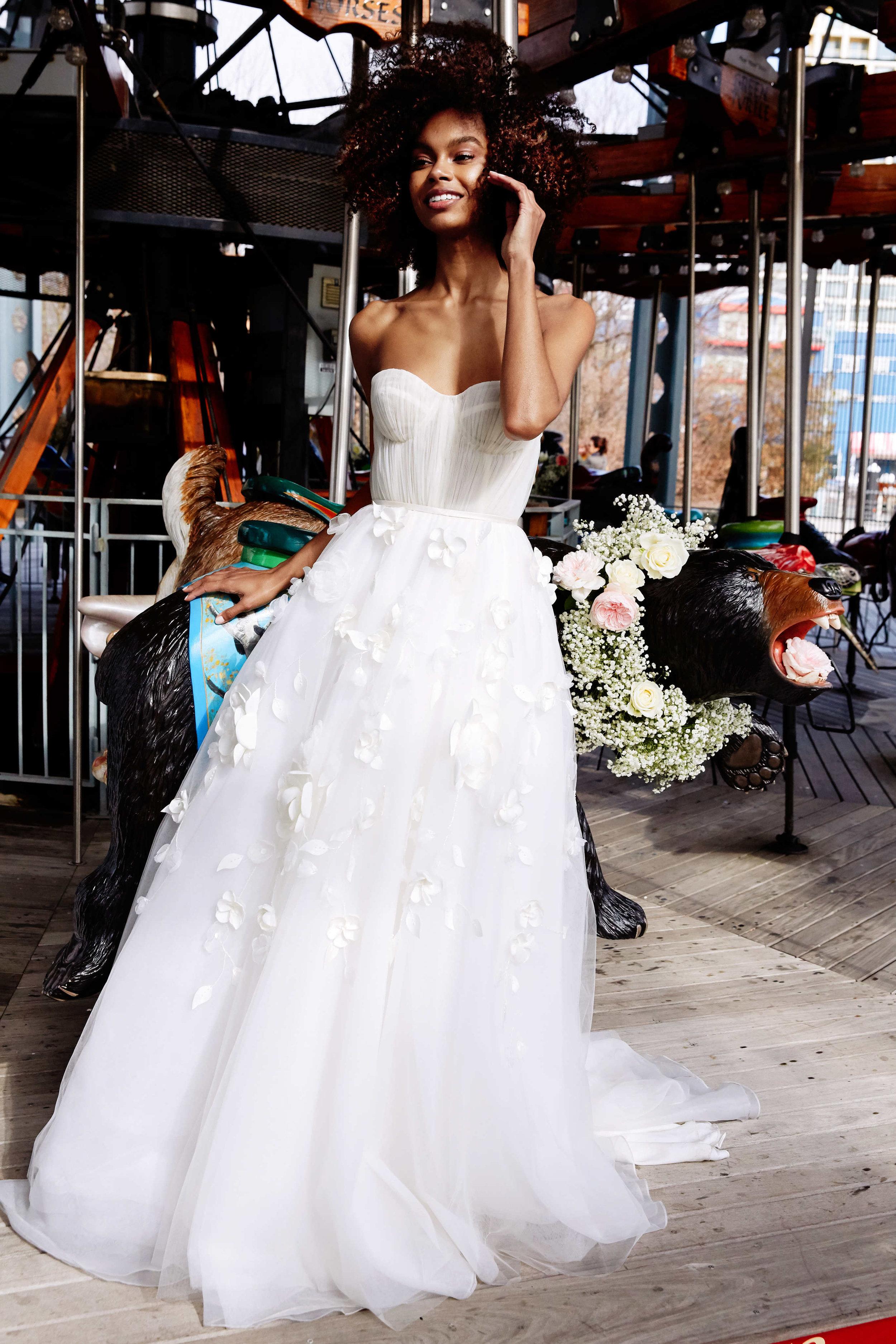 Lela_Rose_Spring_2020_Bridal_The_Montrose.JPG