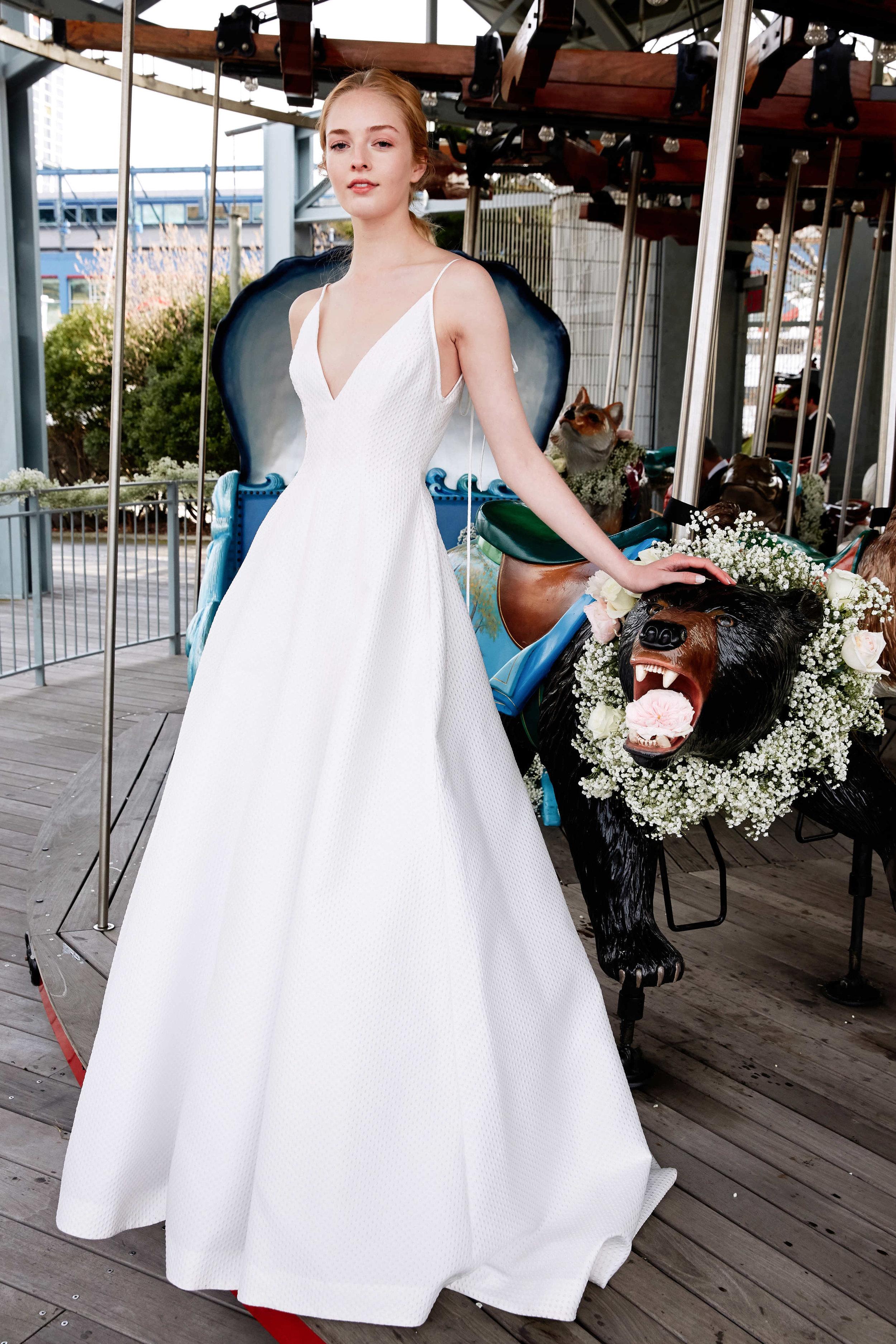Lela_Rose_Spring_2020_Bridal_The_Sutton.JPG