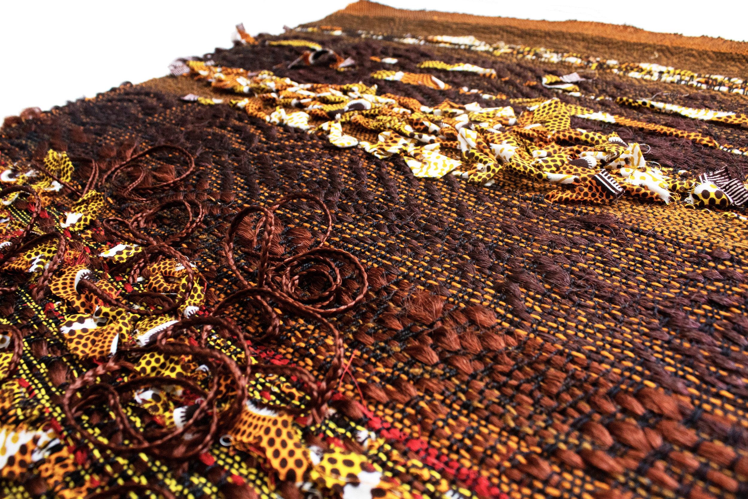 SHENEQUA-Brown Sugar-detail 1.jpg