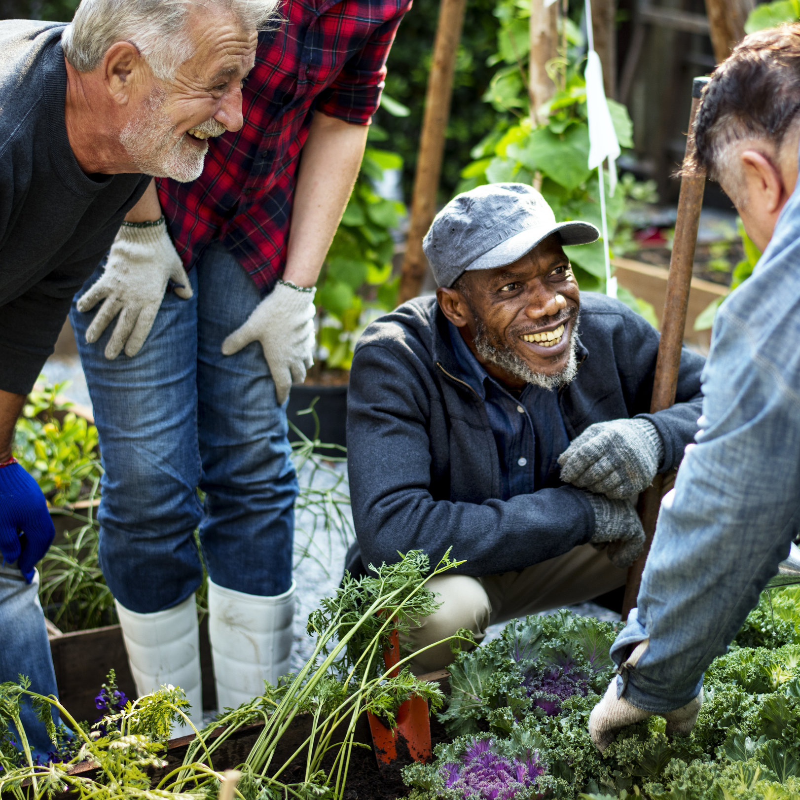 Mens+Group+gardening.jpg