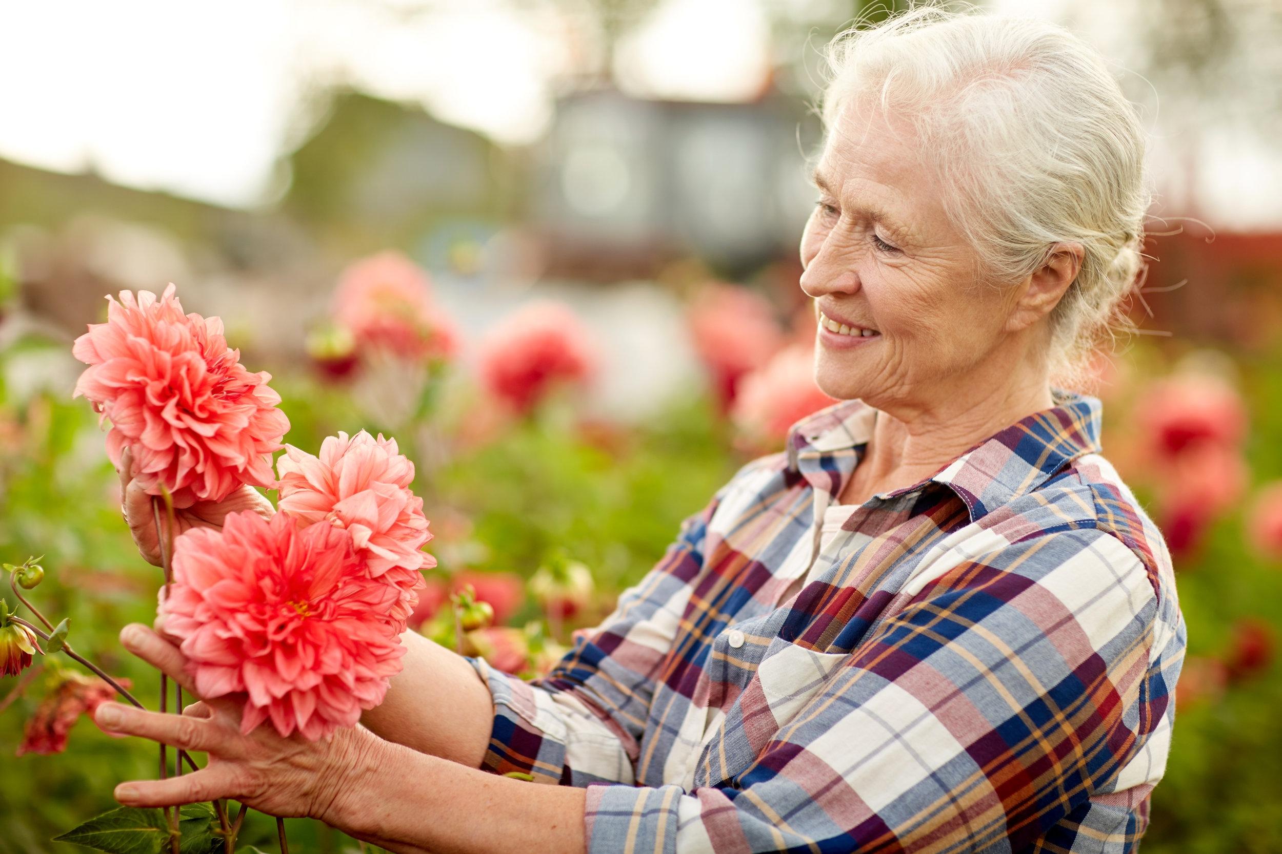tending flowers.jpeg