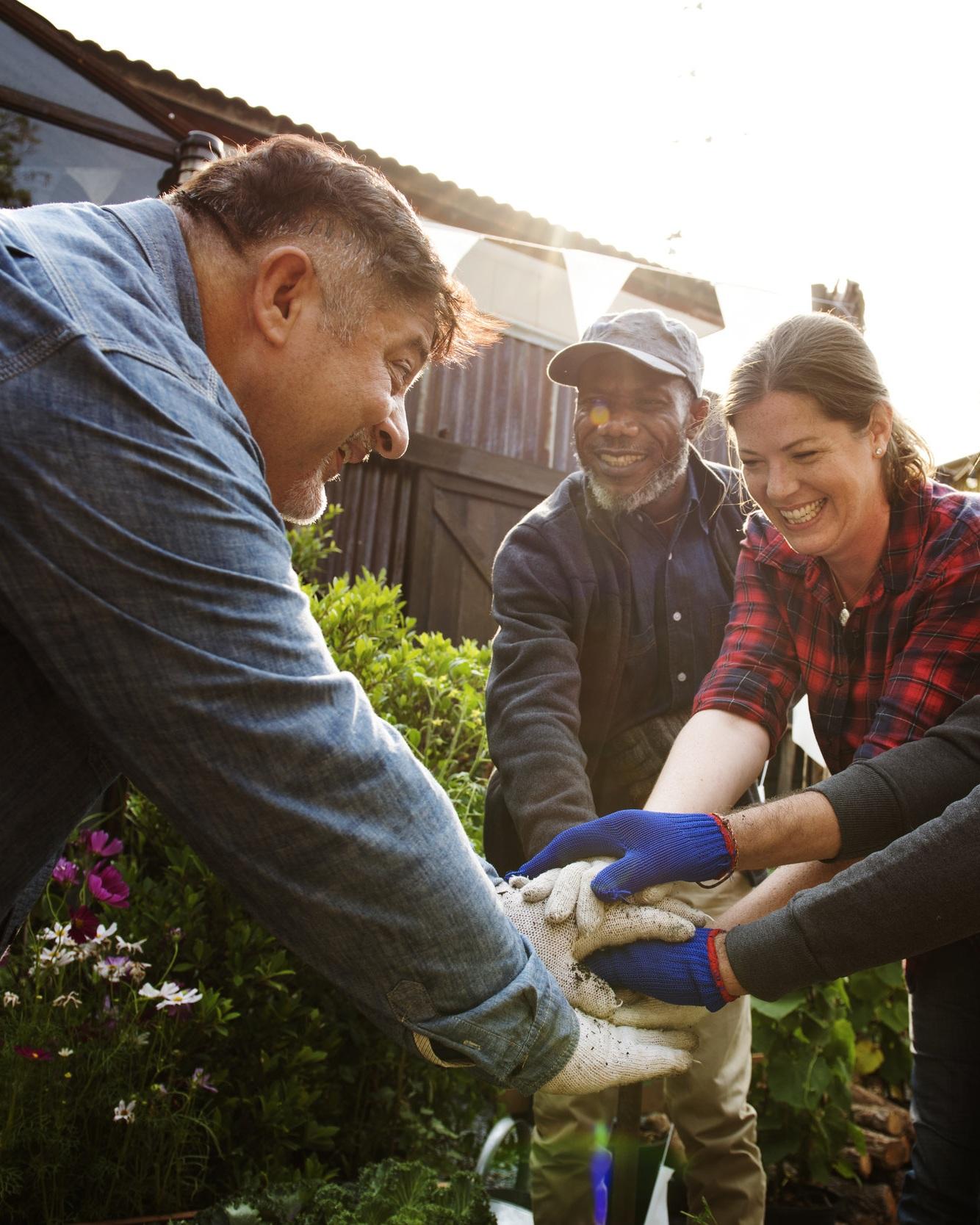 Gardening Group.jpg