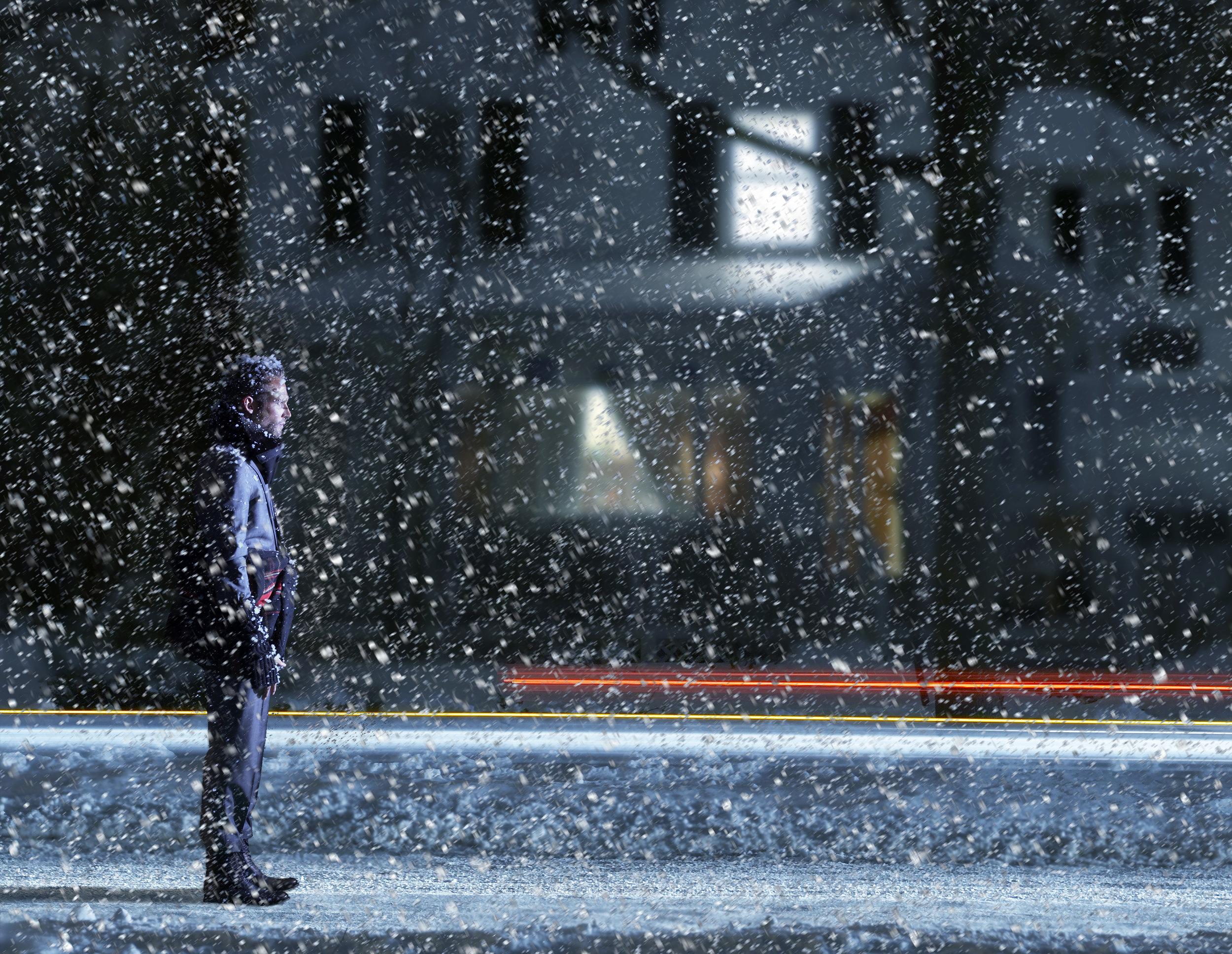 Snow day 1-073 copy.jpg