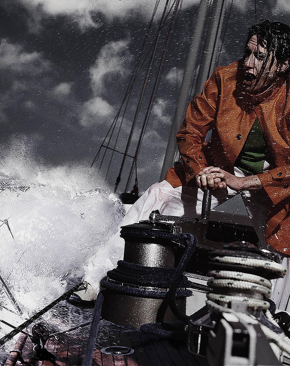 Sailing-02_v1.jpg