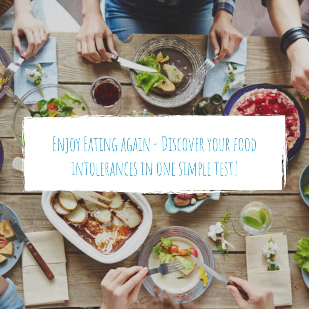 enjoy-eating-social-post.jpg