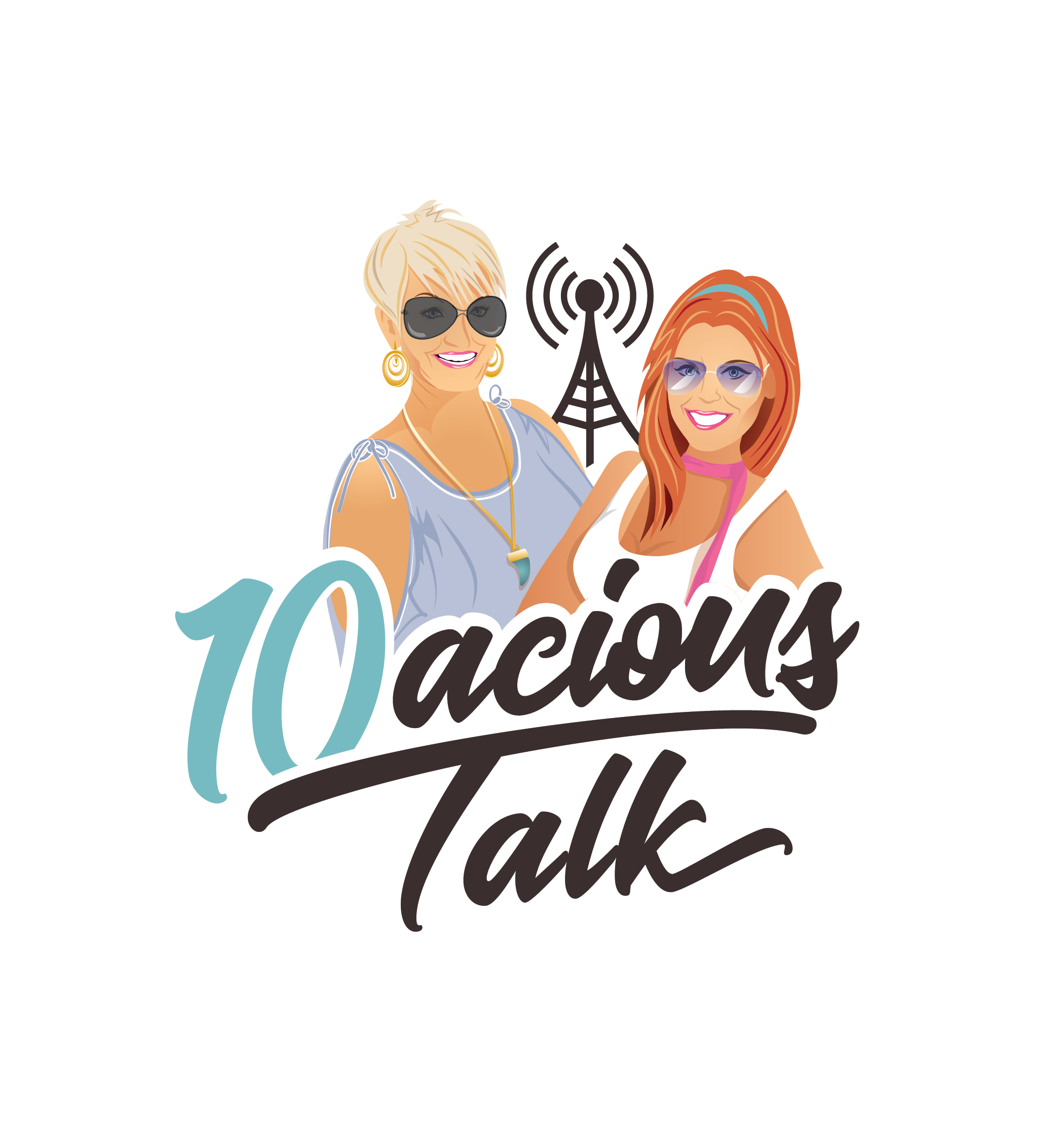 10acious talk logo 1st version.jpg