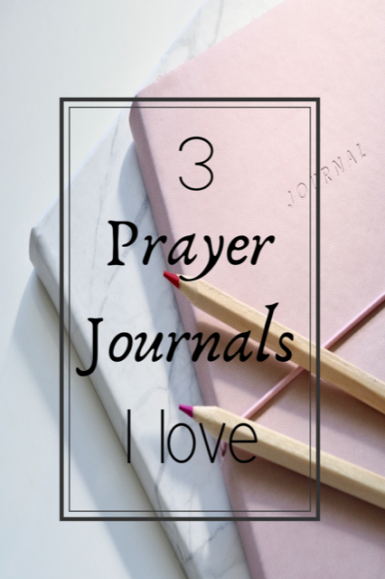 Prayer  Journals.PNG