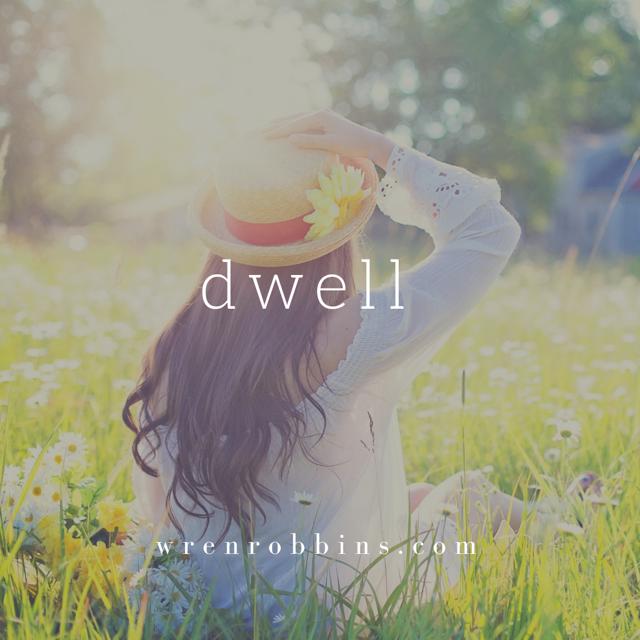 Dwell..PNG