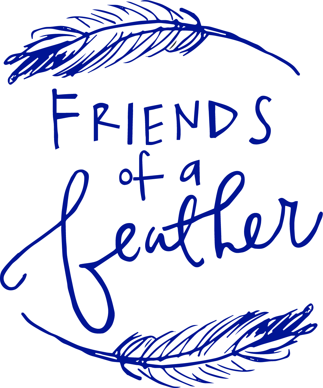 FriendsFeatherLogo_v2.jpg