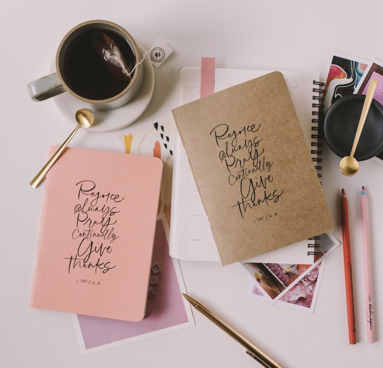 My favorite prayer journal I mentioned on this episode is from Val Marie Paper. Click for  my affiliate link  to get some great buys! Everything is 30% off in this July sale! I got a couple of Fresh Start journals for Christmas gifts for only $10!