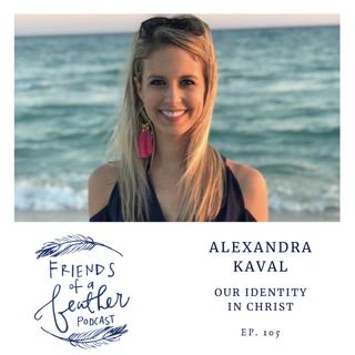 Alexandra Kaval.PNG
