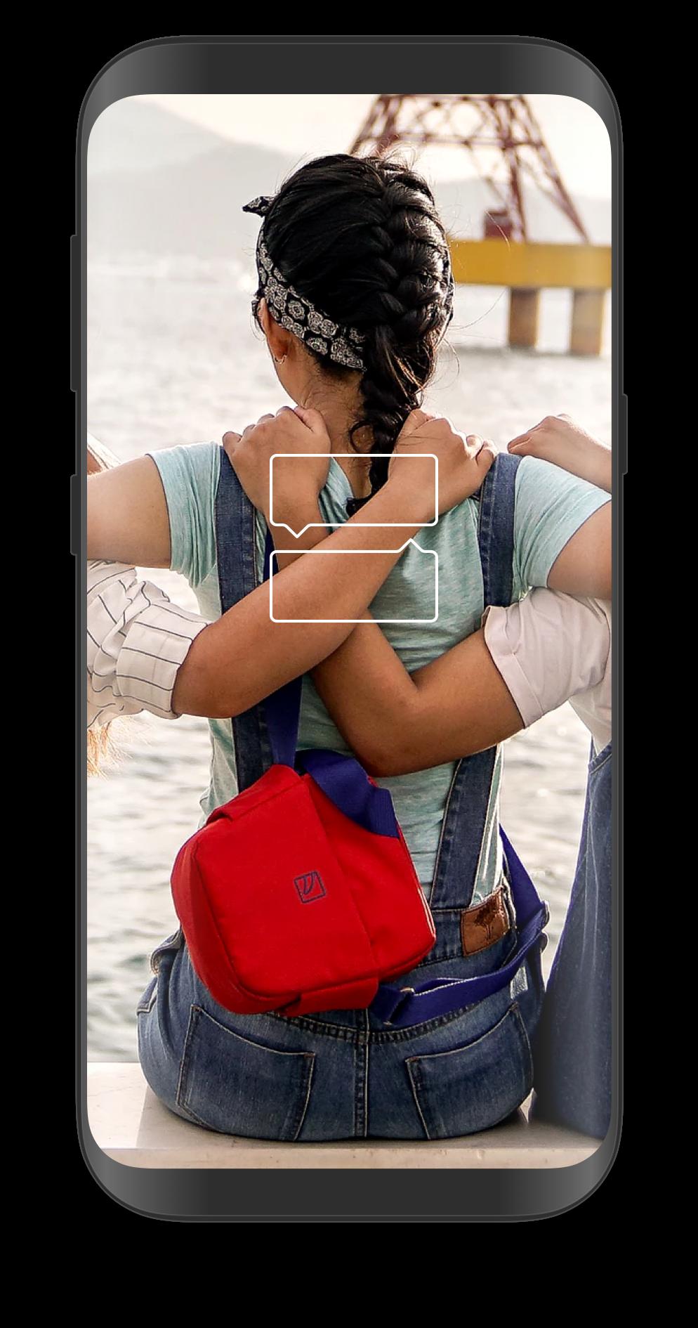 phone-2-1.png