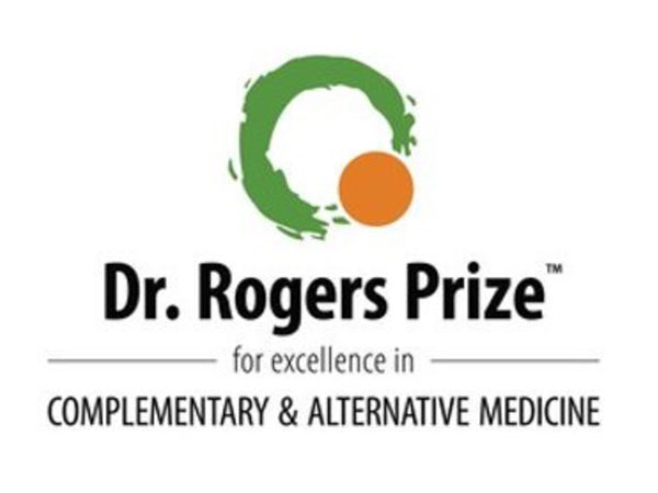 Dr.Rogers-Prize.jpg
