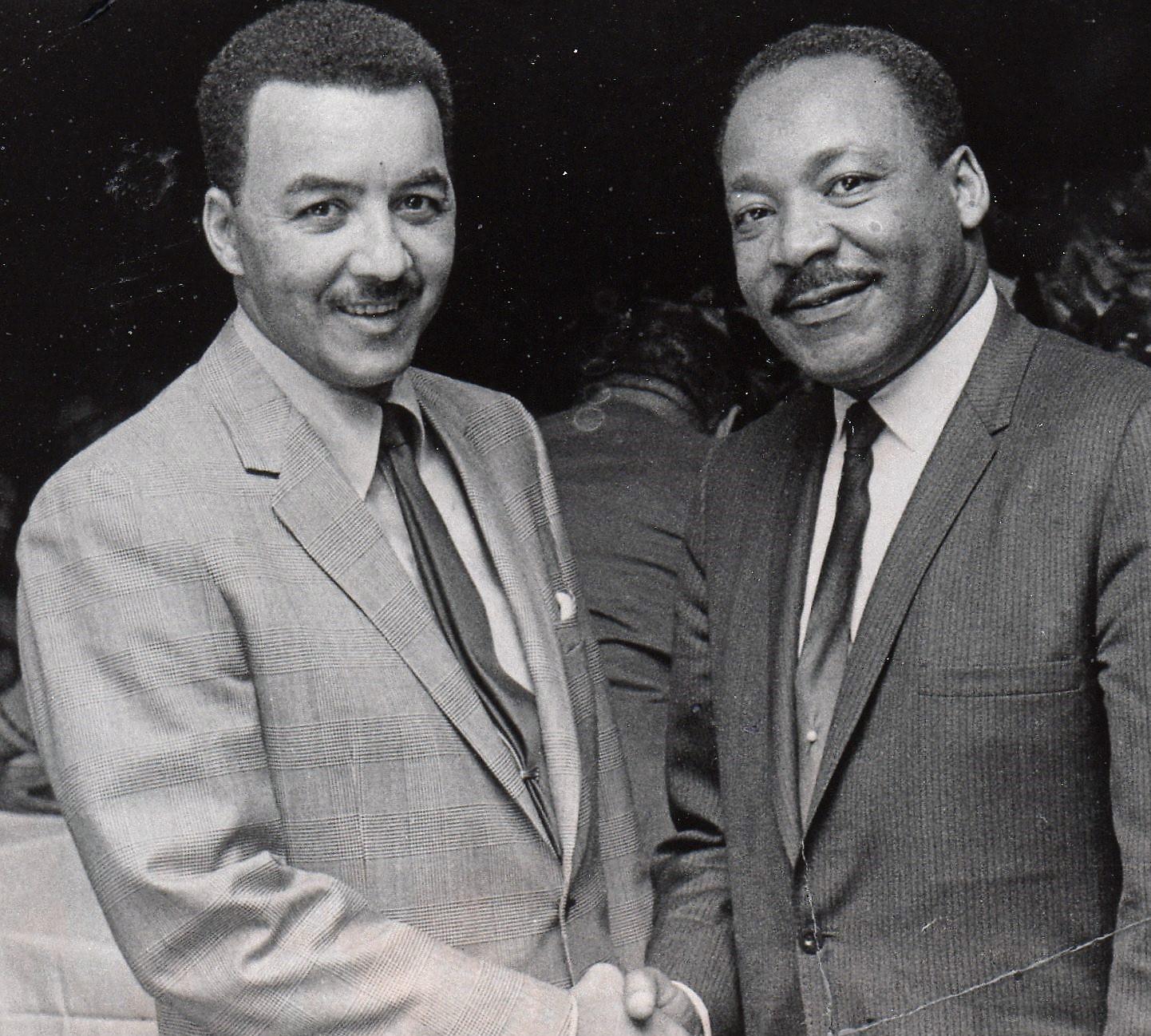 John and MLK Jr..jpg