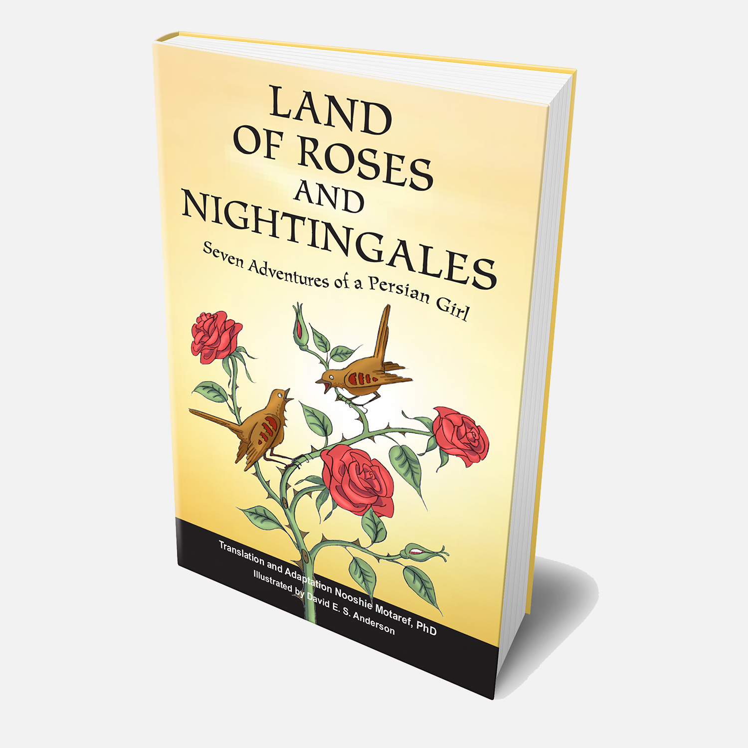 NightingalesBOOK-ART.png