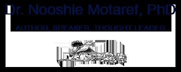 Logo Nooshie.png
