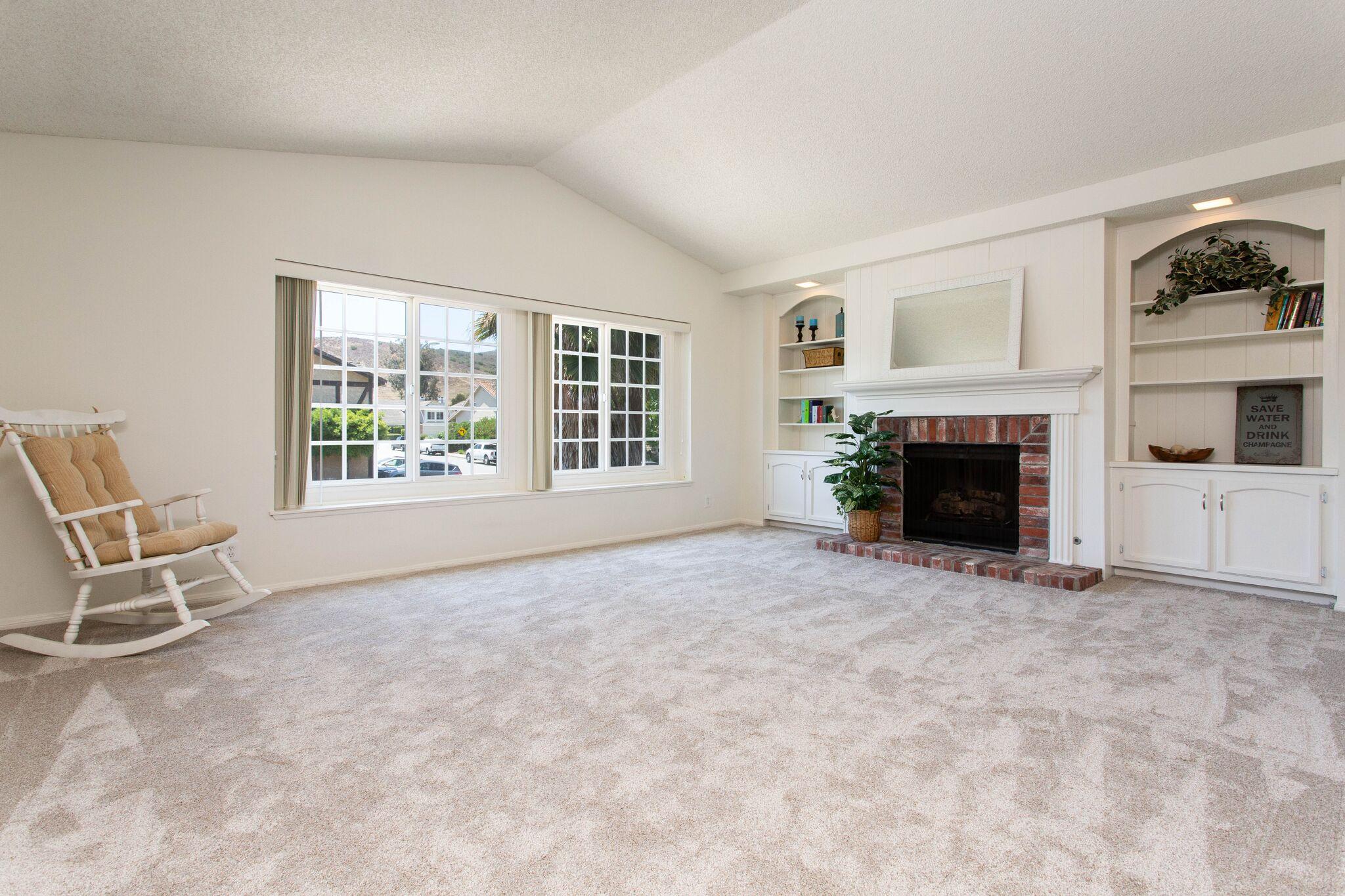 2nd Living room.jpeg