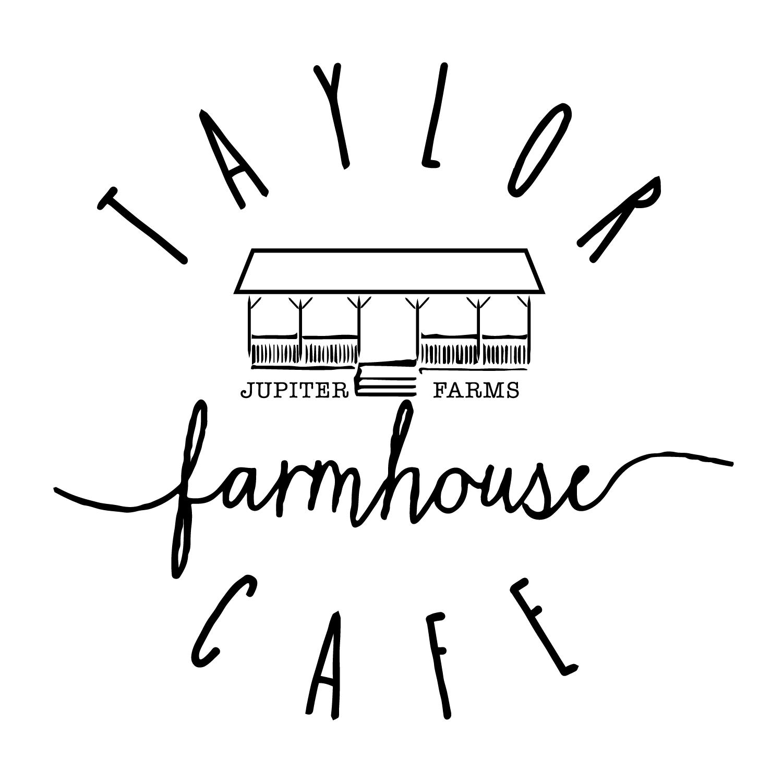TFC logo tshirt black-03.png