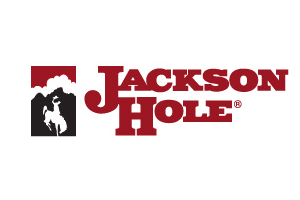 Jackson Hole Mountain resort - A key partner of the avalanche center since the center began issuing backcountry avalanche hazard forecast in December 1976. JHMR offers financial support as well as on site resources including weather stations, ski patrol, access, and operations.
