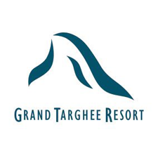 Grand Targhee Resort - Grand Targhee operates and maintains weather stations in partnership with the avalanche center. The data from those stations is an essential component of the resort avalanche hazard mitigation program and a key element of the avalanche centers avalanche hazard forecast program.