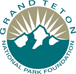 Grand teton national park foundation - The Foundation provided funding for the two new weather stations in Grand Teton National Park and the avalanche professional position that was created in the 2018/19 season.