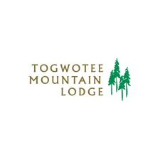 Togwotee mountain lodge - Partners with the avalanche center to operate remote weather stations that provide essential data for daily avalanche hazard forecasts. Also provides facilities and support for avalanche education classes provided by the center.