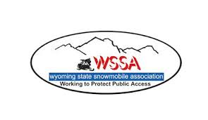 Wyoming State Snowmobile Association - Works in partnership with the Wyoming State Trail Program and the avalanche center to provide avalanche education to trail users in Wyoming.