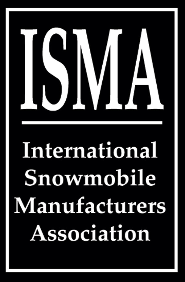 International Snowmobile Manufacturers association - Provides annual funding for avalanche education to winter trail users.