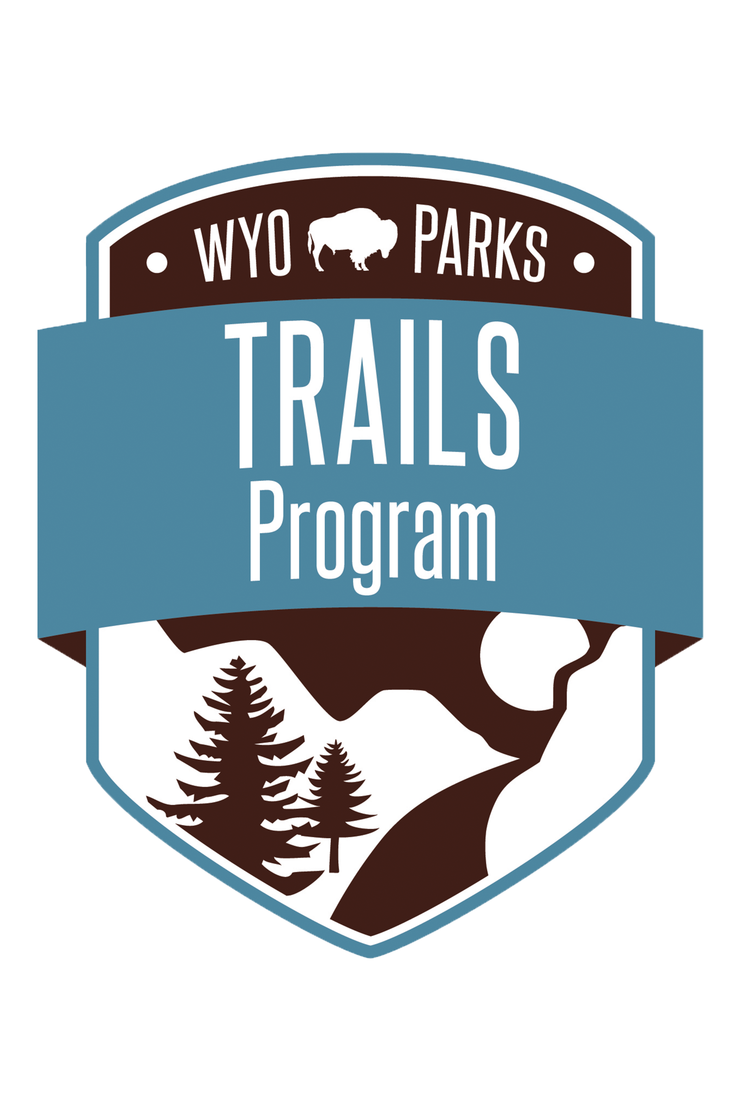 Wyoming State Trails - Wyoming State Trails has partnered with the avalanche center since 2001 to obtain over $500,00 in federal grant funding through the Recreational Trails Program. This funding supports avalanche hazard forecasting and avalanche education for winter trail users in Wyoming.