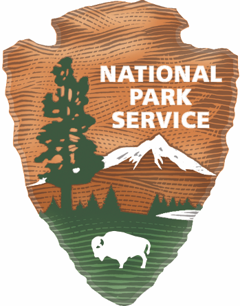 Grand Teton National Park - In addition to providing avalanche observations, snow pit profiles and field observations from the park, Grand Teton National Park (starting 2018/19) hired an avalanche professional on a seasonal basis who's mission is to support the operations of the avalanche center in the national park. GTNP also installed, operates and maintains two new weather stations in September 2018 that provides essential data for the avalanche center's Teton area daily avalanche hazard forecast.