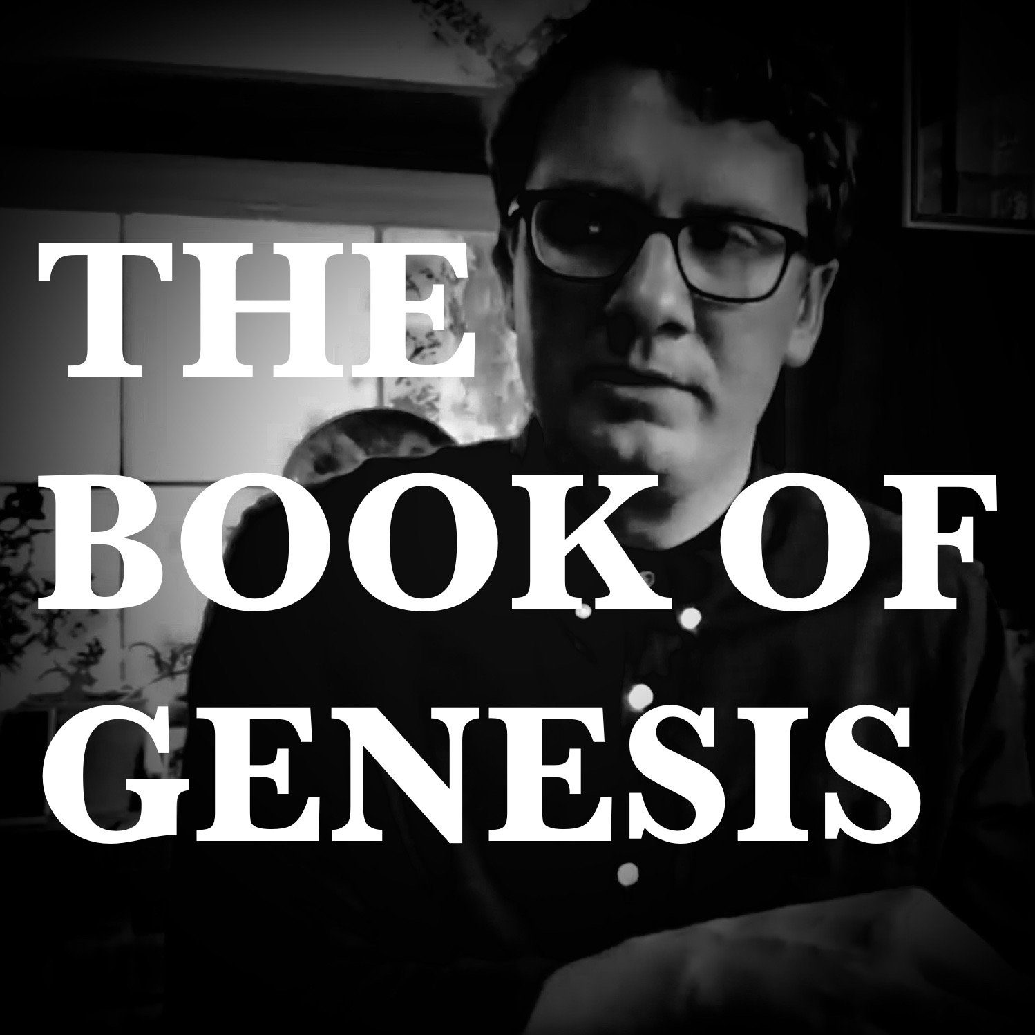 Eight Lectures on the Book of Genesis