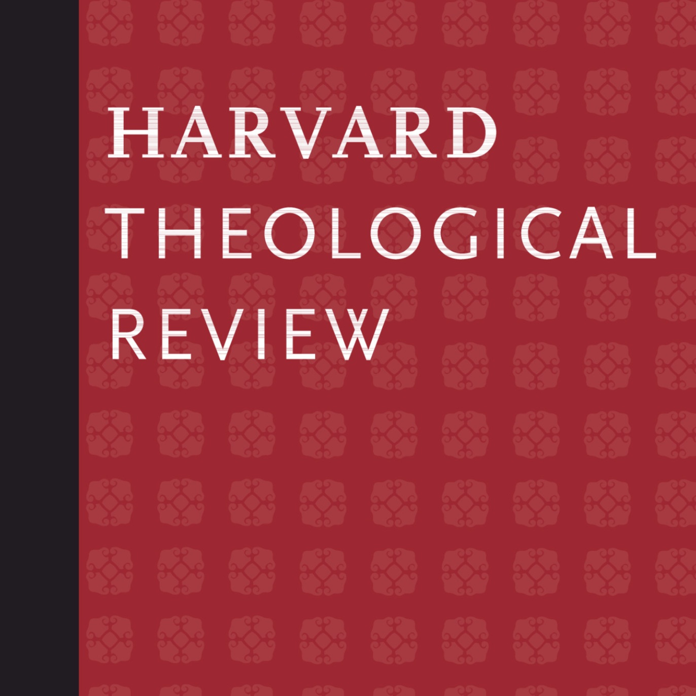"""The Fate and Power of Heroic Bones and the Politics of Bone Transfer in Ancient Israel and Greece,""   Harvard Theological Review  106.2 (2013): 201–16."