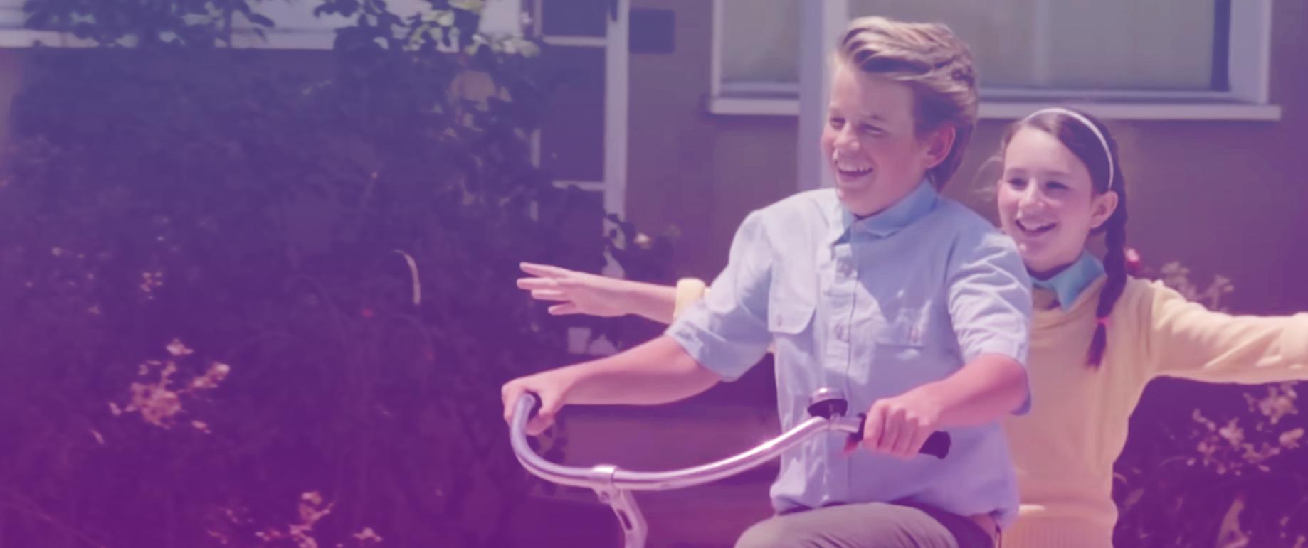 CoPilots • Short Film - PRODUCER