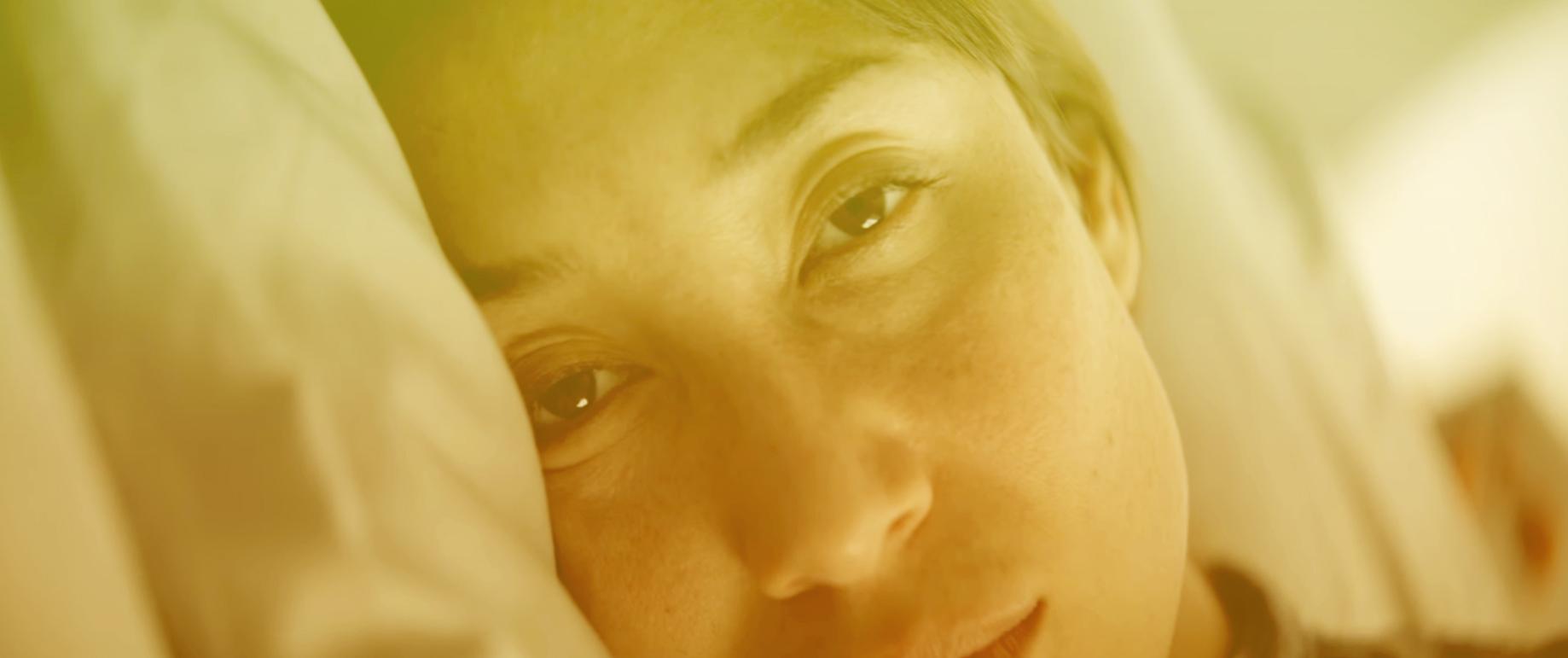 Blind Devotion • Short Film - ASSISTANT DIRECTOR