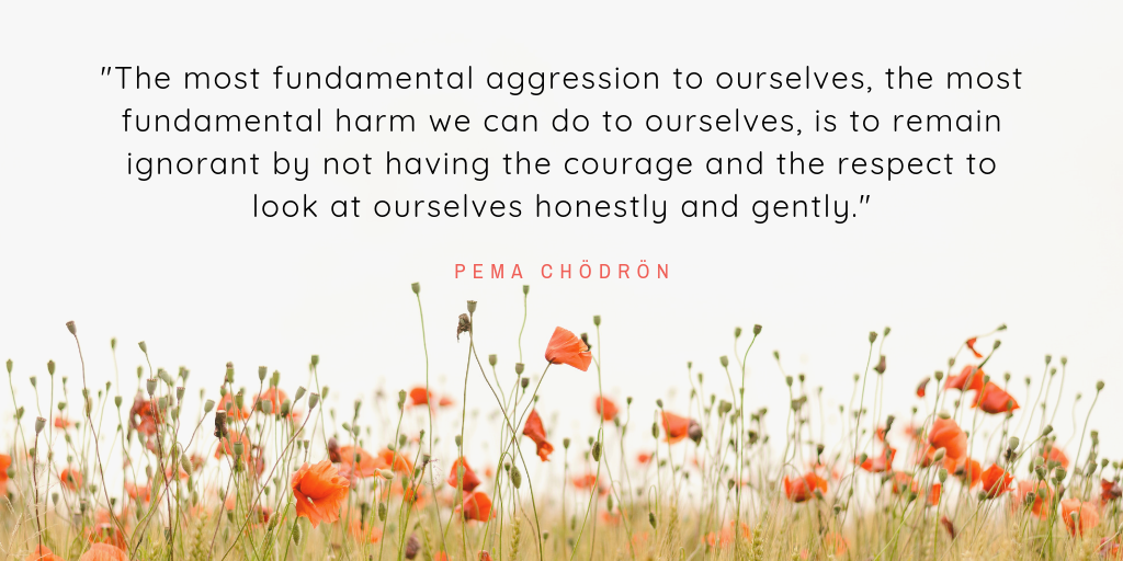 pema-chodron-quote