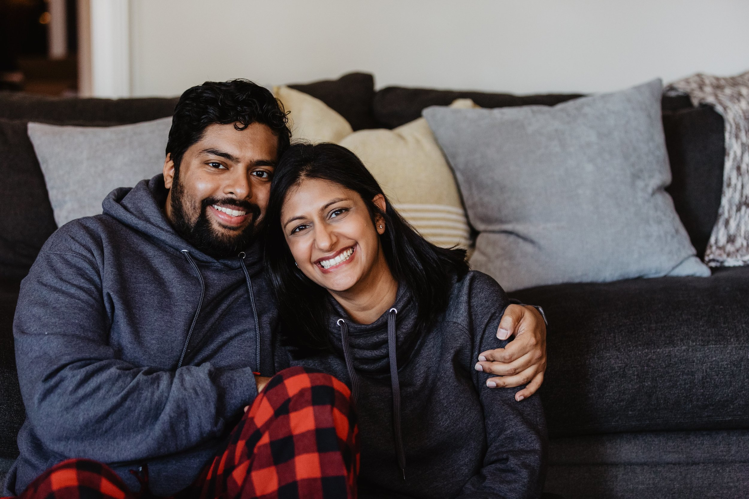 indian-couple-christmas-morning-portrait.jpg