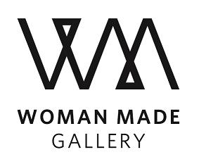 womanmade.jpg