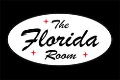 Florida Room Logo Small.jpg