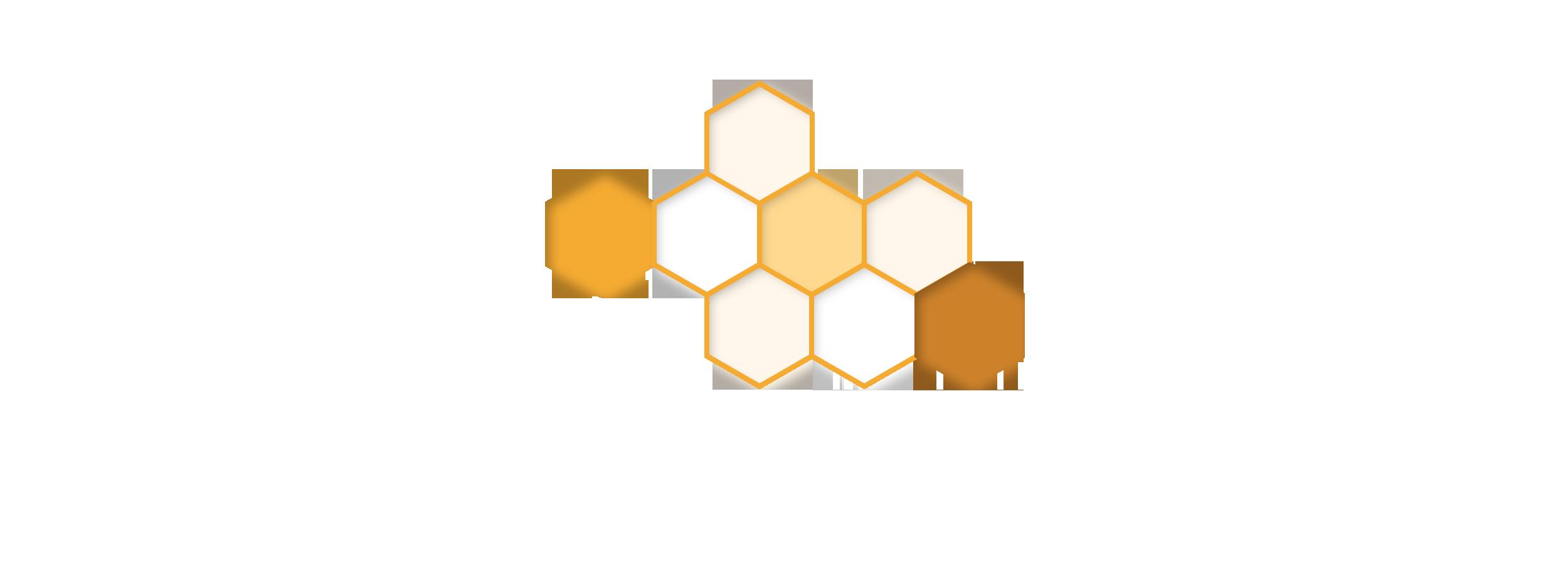 honeycomb_c2.png