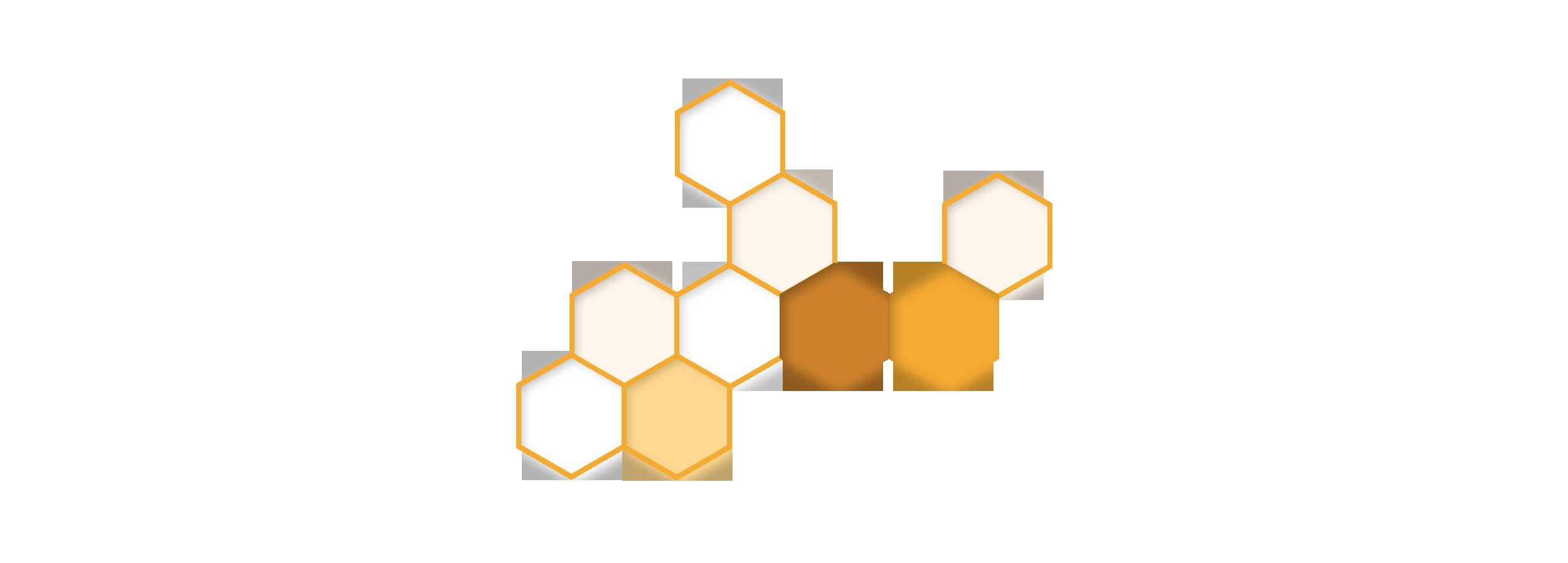 honeycomb_c3.png