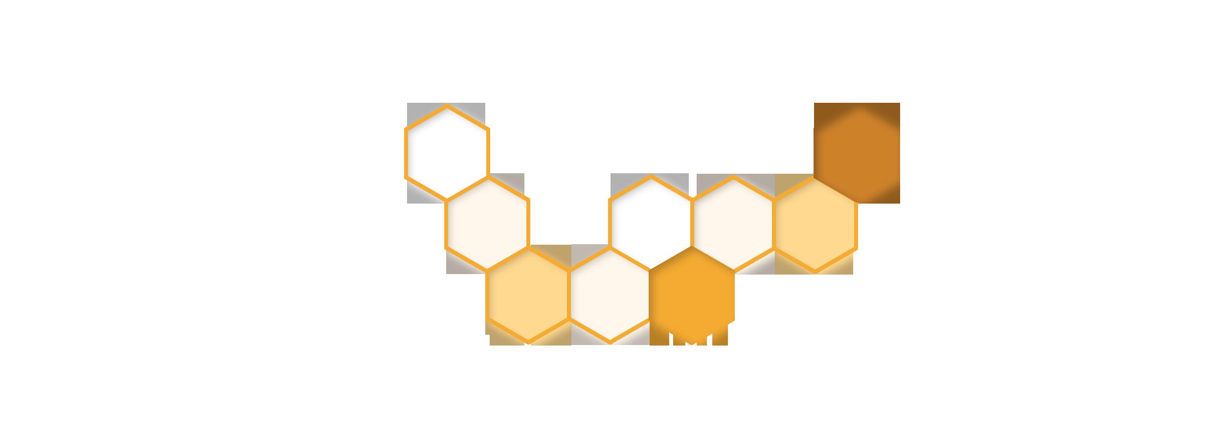 honeycomb_c5.png