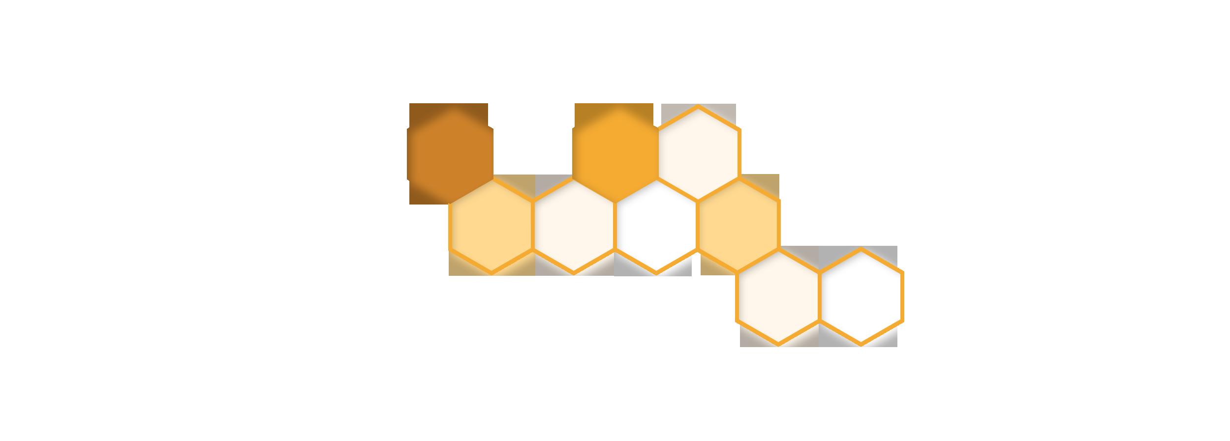 honeycomb_c6.png