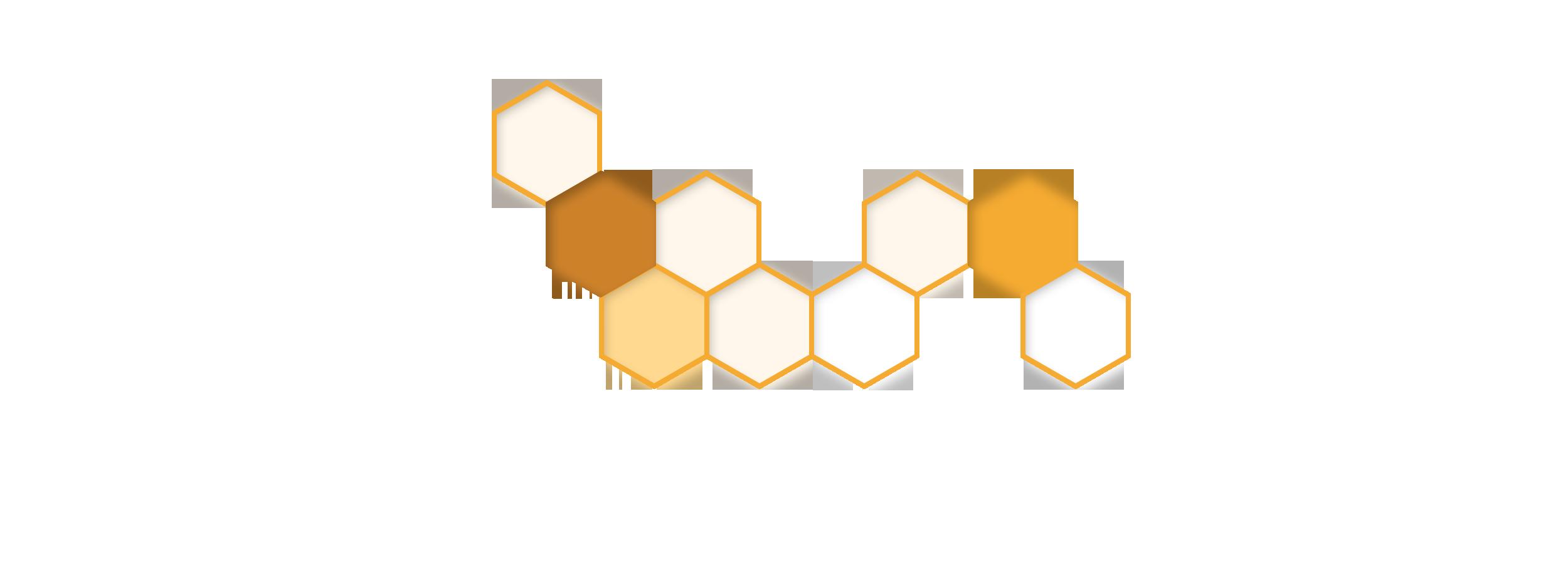 honeycomb_c7.png